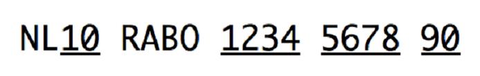 dca6c171-80f6-432b-89ad-6eab338f90ed